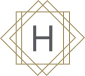Hannane | Cukrová depilační pasta